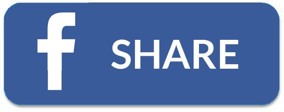 sharefb-1b696959b65261d65c5034826729b06d